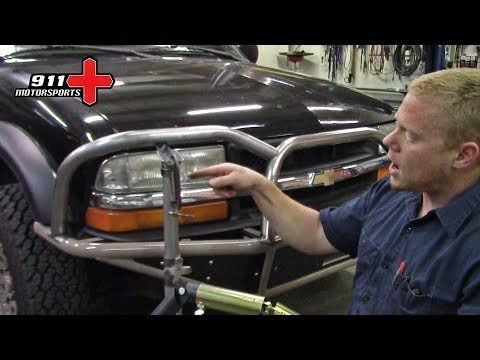 How to bend hard tubes the easy way w/Tube Bending Jig for bumper rotation and mirroring