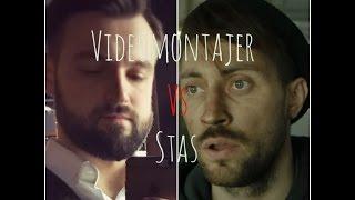 анализ клипа Лениград Экстаз #Videomontazhor