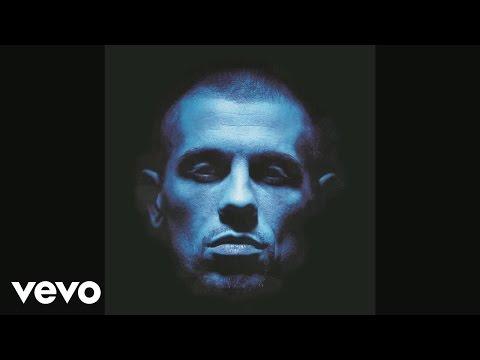 Suprême NTM - Freestyle (Audio)
