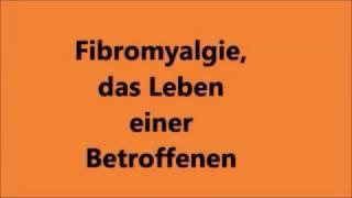 Fibromyalgie, meine Geschichte. Diagnose Schmerzerkrankung und was sie für mich bedeutet.