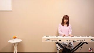 無料ライブ◎ 宮崎奈穂子出演シアーミュージックフェス https://youtu.be...
