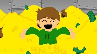 Money (That's what i want) Thumbnail