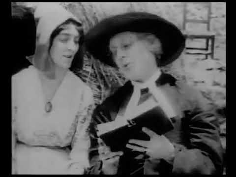 De Voortrekkers (Winning a Continent, 1916)