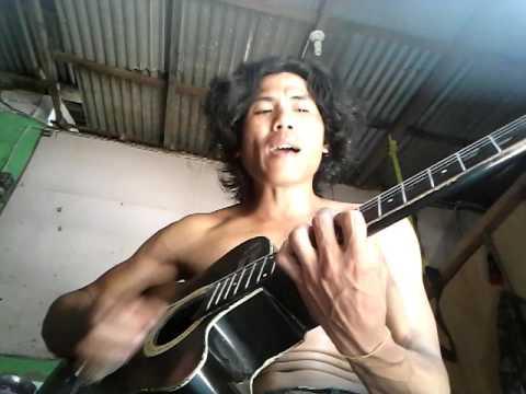 Belajar lagu pangeran cinta dewa19