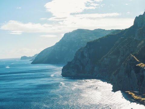 Positano | Capri