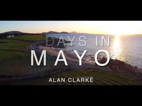 Mayo - Ireland - 7 Days In Mayo
