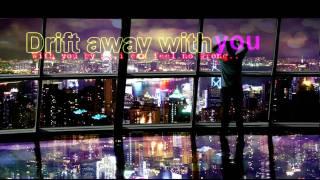 Sam - Drift away with you ( prod. O.Jenkins )