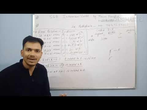 Video - https://youtu.be/N1ya2TE4DYg