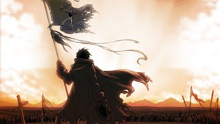 - One Piece [AMV] - Guardians Of Freedom {HD}