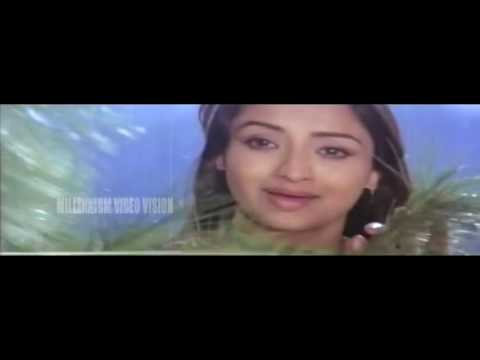 Aakashagangayil varnangalaal| Malayalam Movie Song|Sindoora Sandhyakku Mounam | S Janaki, Krishna