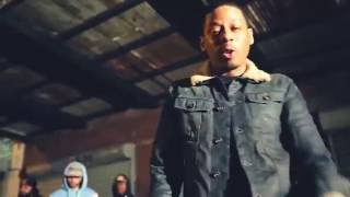 Vado Featuring Cory Gunz - Night Rider (Unofficial Music Video)