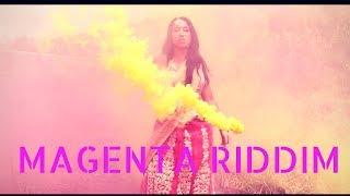 Magenta Riddim - DJ Snake DANCE VIDEO | Dana Alexa Production