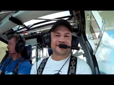 Полет на самолете Патриот - Обзор Подарки-Впечатления Go-Goиз YouTube · Длительность: 1 мин8 с