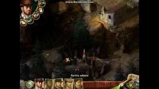 Desperados Wanted Dead Or Alive Mission 17 Part 1