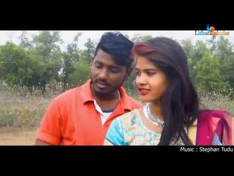 Sonero Saj Biti // New Santali Video Song //  [2019] Comming Soong
