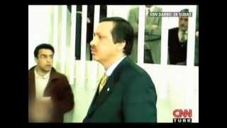 28 Şubat Nedir? Video-8(son).avi
