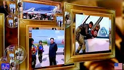 North Korea's Air Force Is Total Junk (But It Can Still Kill)