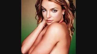 Britney Spears - Sometimes I Run