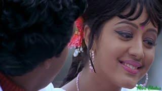 Tamil love status|manasukkulle dhagam vanthucha|tamil WhatsApp status