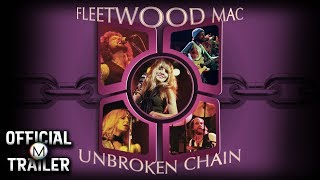 Fleetwood Mac: Unbroken Chain (2004) | Official Trailer #1 | Music Documentary | SolidArtists.TV