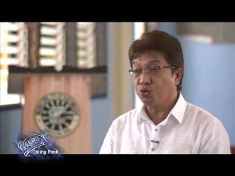 ANC Arms to Farms Kauswagan Lanao del Norte 1