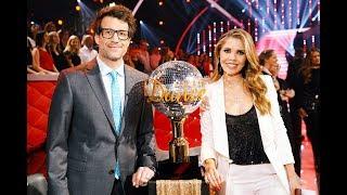 Let's dance | wer wird dancing star 2019? ab 15.03. bei rtl und online tvnow