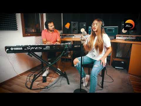 Antonia Gigovska - Kako posle nas (Live)