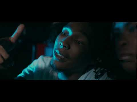 BandGang Feat. Uncle G - License (Official Video) Shot by @1FreshRich