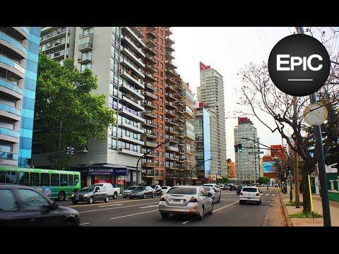 Villa urquiza n ez buenos aires argentina hd youtube for Villas en buenos aires
