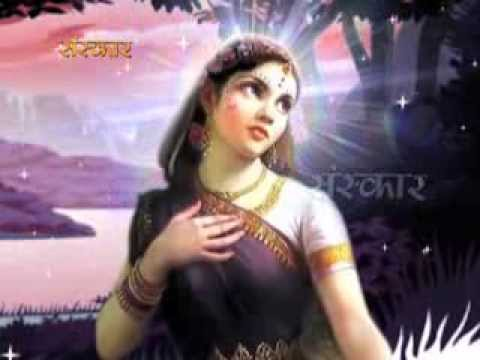 Sun Madhuban - Unrelease - Shiba Rath