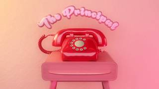 melanie-martinez-the-principal-snippet