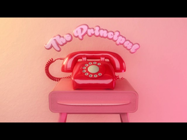 Melanie Martinez - The Principal (Snippet)