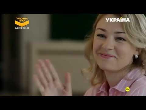 Будь что будет 1,2,3,4  все серии, русский сериал, мелодрамы