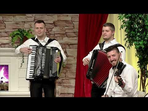 Goci i Lazo  - Doktor  BN Music Etno 2018