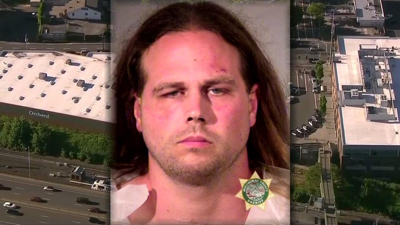 Portland: Zwei Männer bezahlen ihre Zivilcourage mit dem
