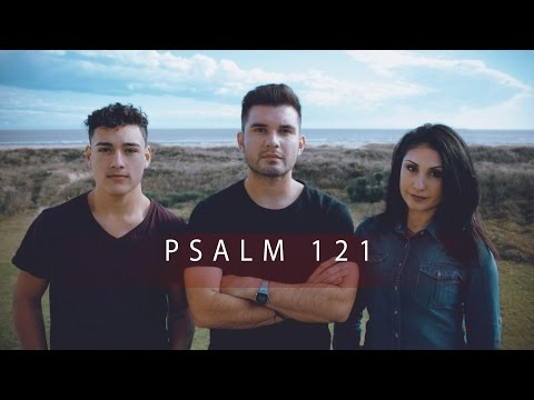 PSALM 121  Acoustic Performance