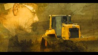 Cat® D6N | Dozer Pride Music Video