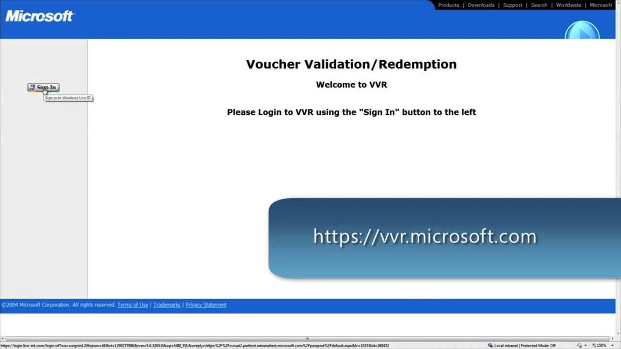 How To Use Your Microsoft Software Assurance Vouchers And Reduce