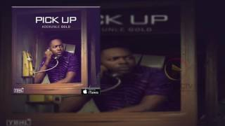 pick up - Adekunle Gold Instrumental