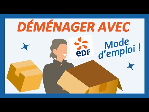 amenagement appartement edf