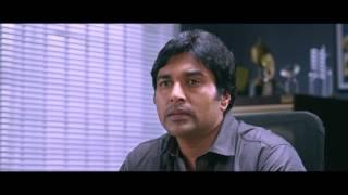 Oru Mugathirai - Moviebuff Sneak Peek