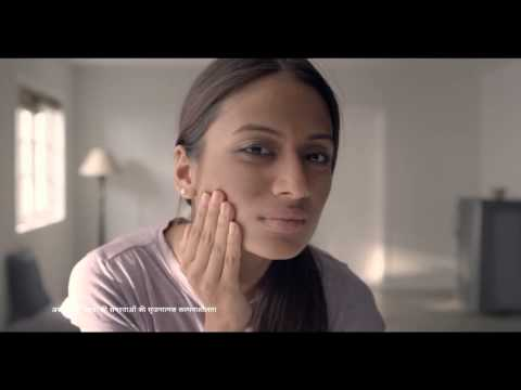 Himalaya Herbals Natural Glow Fairness Cream TVC Video