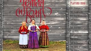 OLIGARKH - Zemlya i Volya (full album)