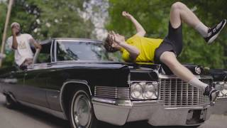 Download JACK HARLOW - SUNDOWN (Official Video) Mp3 and Videos