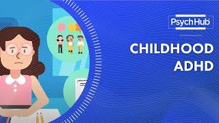 Video ini merupakan video edukasi tentang Gangguan Pemusatan Perhatian dan Hiperaktivitas (GPPH) ata.