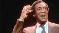 Bill Cosby Chocolate Cake Lyrics