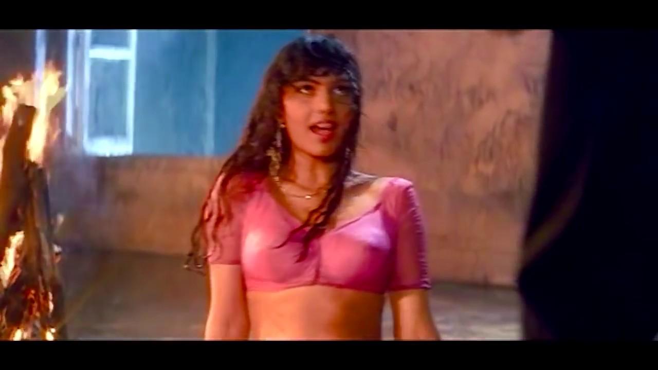 Download Aa Jaa Jaane Jaa Lyrics - Anth (1993) Full Video Song *HD*