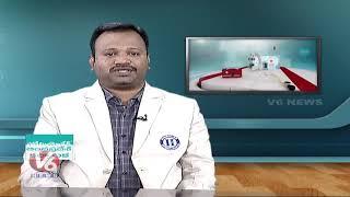 Diabetes Problems   Reasons And Treatment l Homeocare International   Good Health   V6 News