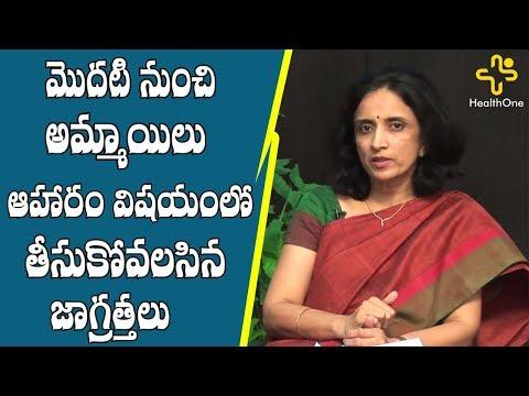 Joy Of Pregnancy   Prenatal Nutrition Tips   By By Dr. P. Janaki Srinath