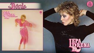 Lepa Brena - Djordje - (Official Audio 1985)